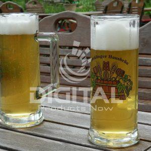 Beer-008