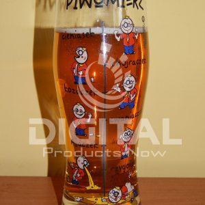Beer-010