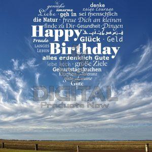 Birthday-002