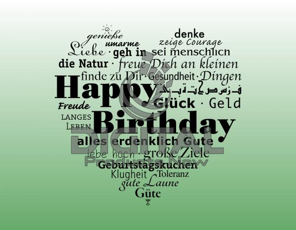 Birthday-008