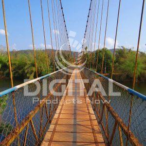 Bridge-006