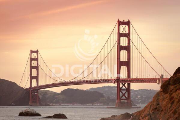 Bridge-008