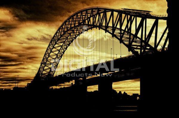Bridge-009