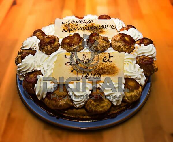 Cake-008