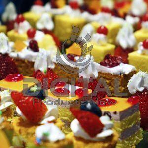Cake-012