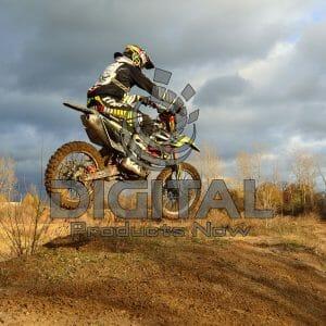 Cars-Bike-001