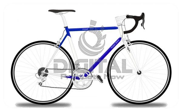 Cars-Bike-003