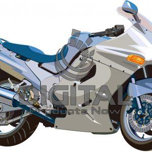 Cars-Bike-006