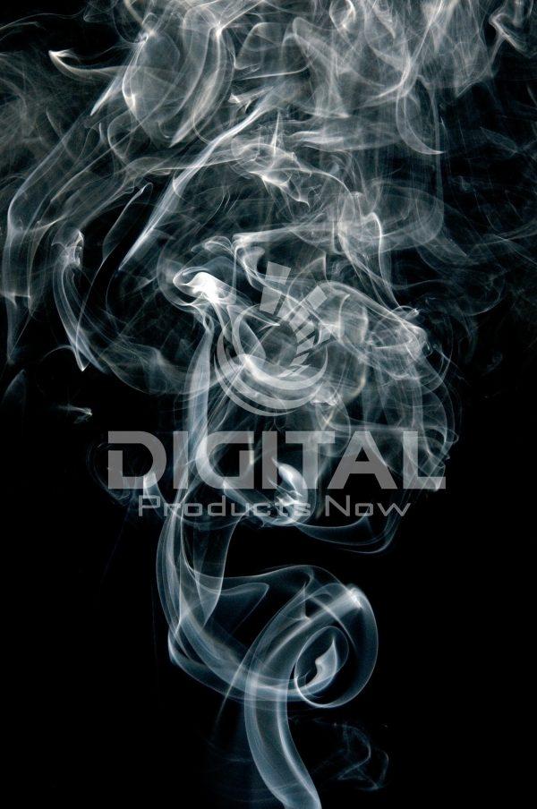 Cigarette-003