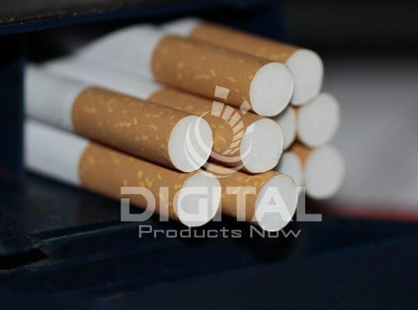 Cigarette-005