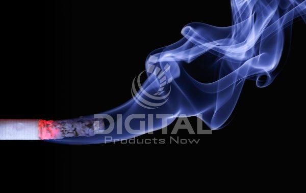 Cigarette-007