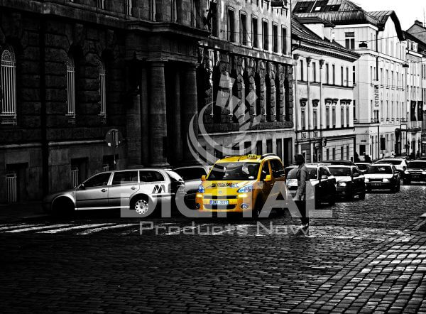 City-009