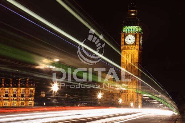 City-Lights-001