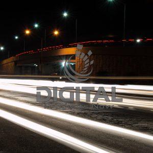 City-Lights-008
