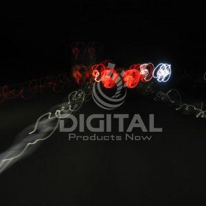 City-Lights-009