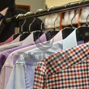 Clothes-006