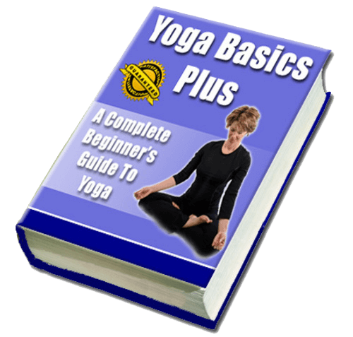 Yoga Basics Plus