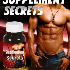 Supplement Secrets
