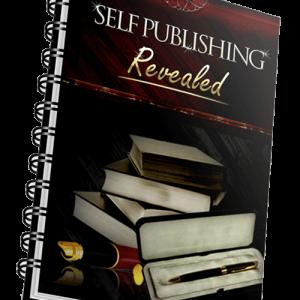 Self Publishing Revealed