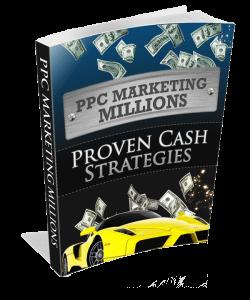 (PPC) Pay Per Click
