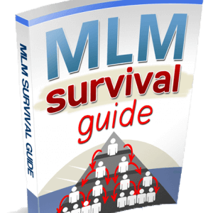 (MLM) Multi Level Marketing