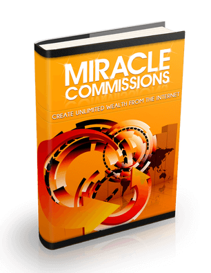 Miracle Comissions