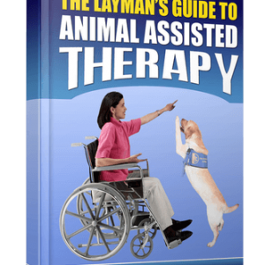 Guide to Animal Assisted Therapy