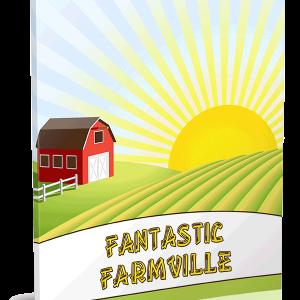 Fantastic Farmville