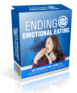 Ending Emotional Eating