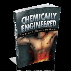 Chemically Engineered