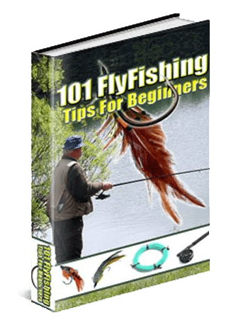 101 Fly Fishing