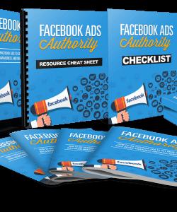 Facebook Ads Authority Bundle