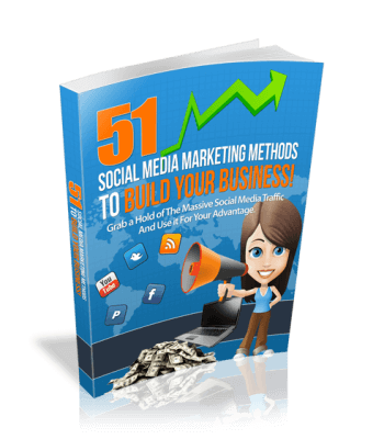 51-Social-Media-Marketing-Methods-to-Build-Your-Business-500v2