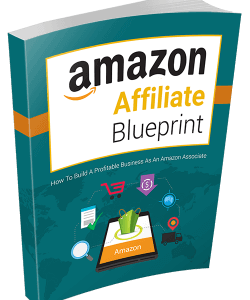 Newly released e books archives digital products now amazon affiliate blueprint malvernweather Gallery