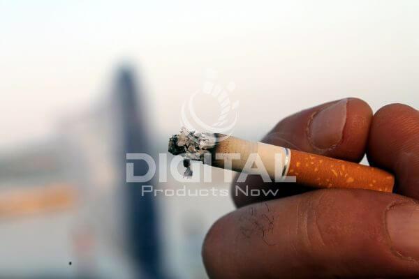 Cigarette-004