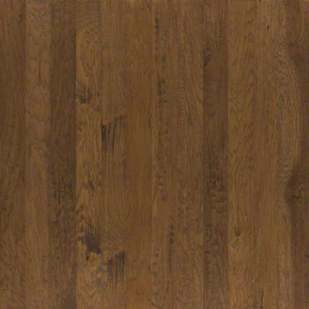 Shaw Floors Hardwood Pebble Hill Hickory 5 Discount Flooring