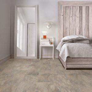 COREtec Stone Flooring
