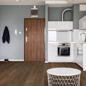 COREtec Wood Flooring