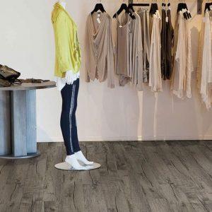 COREtec Pro Plus Flooring