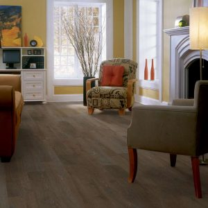 Shaw Floors Laminate Designer Choice
