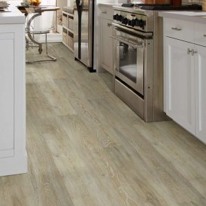 Shaw Floors Laminate Anthem Plus
