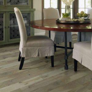Shaw Floors Hardwood Acacia