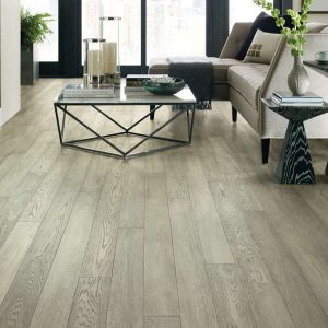 Shaw Floors Hardwood Cornerstone Oak