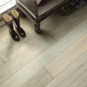 Shaw Floors Hardwood Exquisite