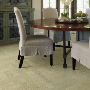 Shaw Floors Hardwood Fifth Avenue Oak