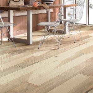 Shaw Floors Hardwood Northington Brushed