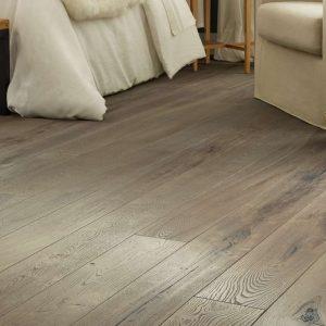 Shaw Floors Hardwood Reflections Ash