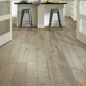 Shaw Floors Hardwood Reflections Maple