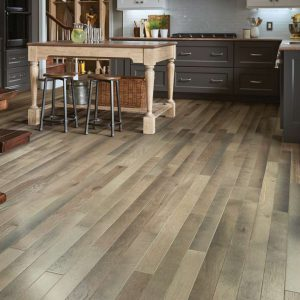 Shaw Floors Hardwood Relic