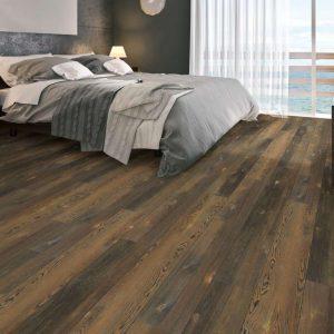 Shaw Floors Vinyl Blue Ridge Pine 720c Hd Plus
